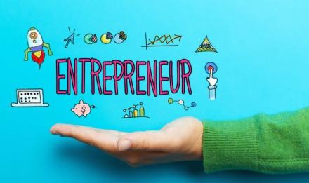 depositphotos_122095996-stock-photo-entrepreneur-concept-with-hand.jpg