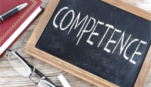 Competence by Nick Youngson CC BY-SA 3.0 Alpha Stock Images